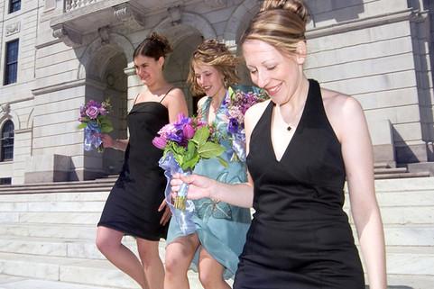 matrimony-836094571.jpg
