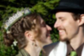matrimony-311047416.jpg