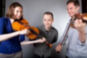 musicians-concerts-347976696.jpg