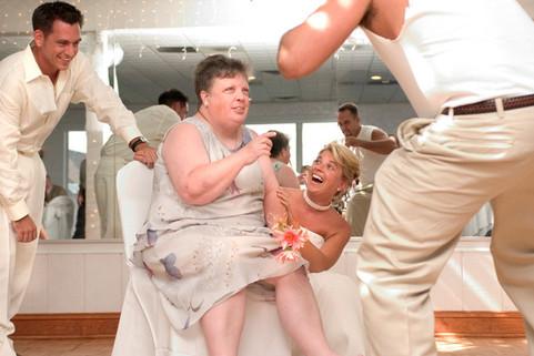 matrimony-2012002822.jpg