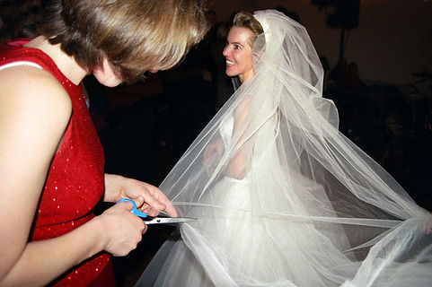 matrimony-60918549.jpg