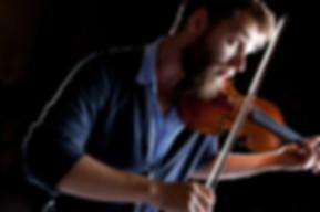 musicians-concerts-272655047.jpg