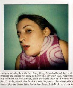 04-polaroid-gallery-537957937.jpg