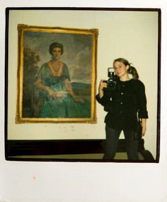04-polaroid-gallery-176199729.jpg