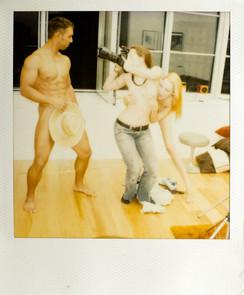 04-polaroid-gallery-1802014478.jpg