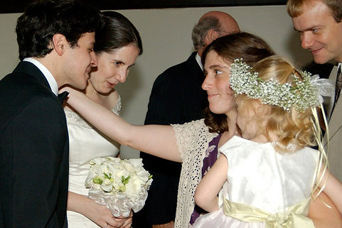 matrimony-58326551.jpg