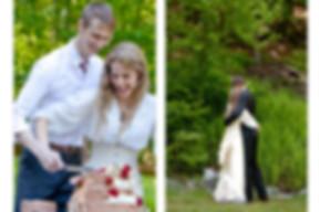 matrimony-936235398.jpg