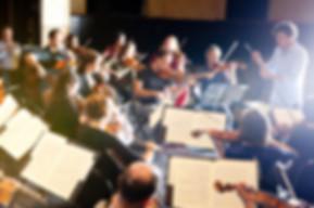 musicians-concerts-657947549.jpg
