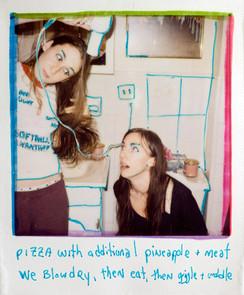 02-polaroid-gallery-267820014.jpg