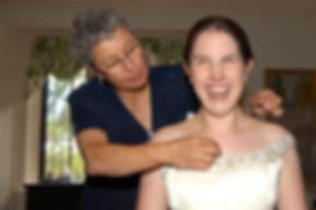 matrimony-418405573.jpg