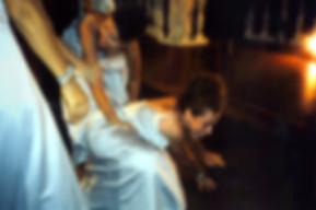 matrimony-2074626903.jpg