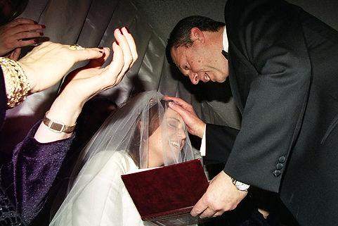 matrimony-1428413297.jpg