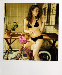 03-polaroid-gallery-2033584162.jpg