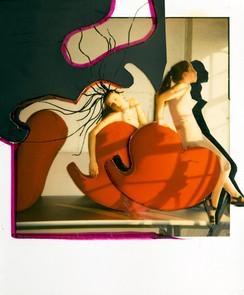 02-polaroid-gallery-773364685.jpg