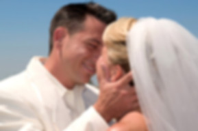matrimony-243572183.jpg