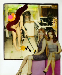 02-polaroid-gallery-1533231613.jpg