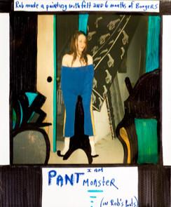 02-polaroid-gallery-592121429.jpg