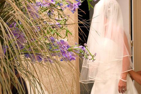 matrimony-1537075417.jpg