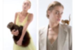 fashion-commercial-1831625068.jpg
