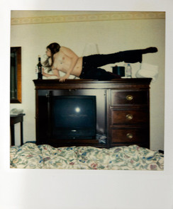03-polaroid-gallery-1947407702.jpg