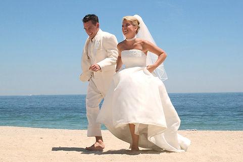 matrimony-1016731402.jpg