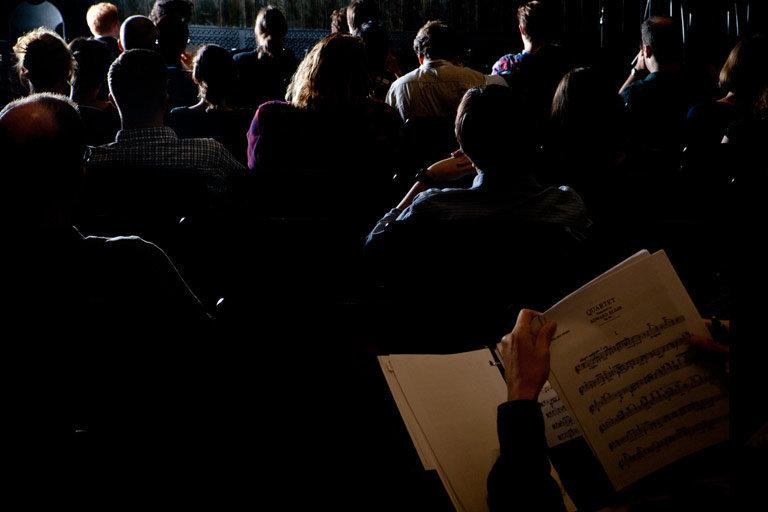 musicians-concerts-1248794719.jpg