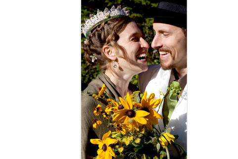 matrimony-1045808318.jpg
