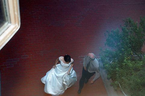 matrimony-786438414.jpg