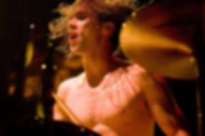 musicians-concerts-43290384.jpg