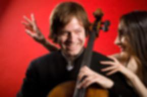 musicians-concerts-1051902902.jpg
