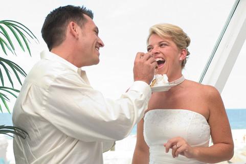 matrimony-283020638.jpg