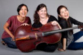 musicians-concerts-1889991067.jpg