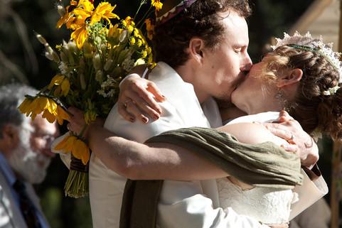 matrimony-1954674870.jpg