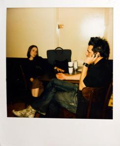 04-polaroid-gallery-324579025.jpg