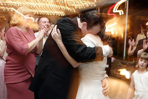 matrimony-1118208864.jpg
