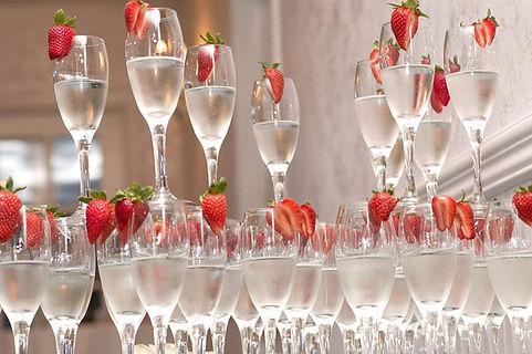 matrimony-1251630256.jpg