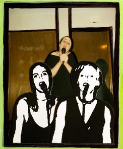 04-polaroid-gallery-1422316287.jpg