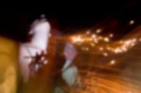 dreams-memories-370888926.jpg