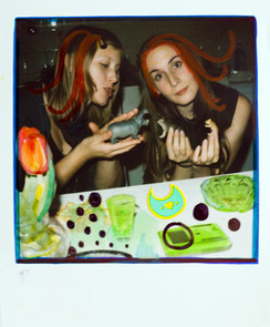 03-polaroid-gallery-1885277997.jpg