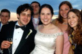 matrimony-625448053.jpg