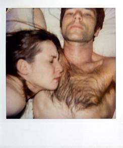 02-polaroid-gallery-858656271.jpg