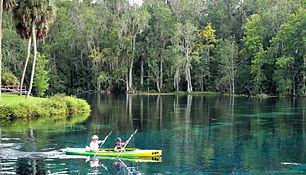 silver-springs-state-park-kayaking-1024x