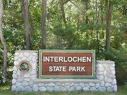 Interlochen.jfif