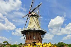 Holland.jfif