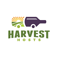 Harvest Host 3.png