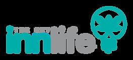 Innlife logo.png