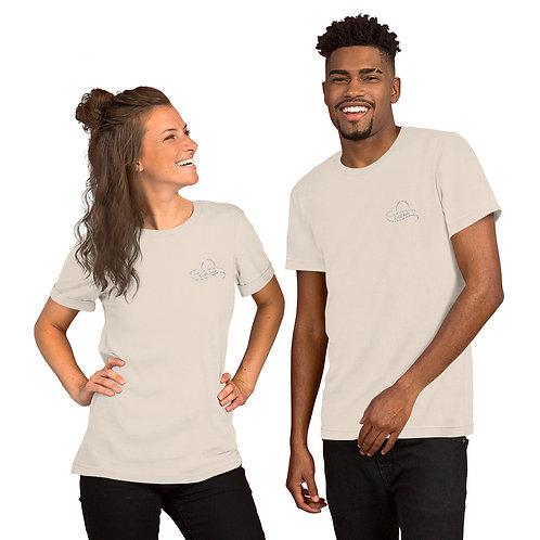 Cielito Lindo T-Shirt