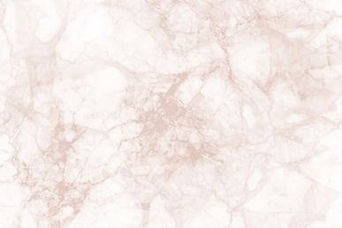 brown-marble-texture-background-abstract