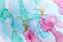 alcohol-ink-abstract-background-watercol