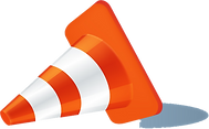 cone4.png
